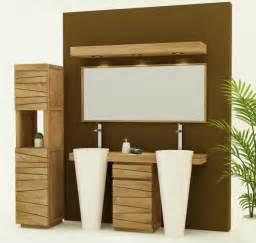 meuble salle de bain tunisie meuble de salle bain