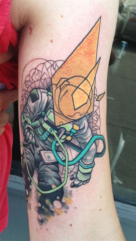 spaceman tattoo 1000 images about space on