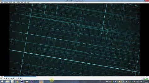grid pattern c4d 85 best tuts xpresso images on pinterest motion