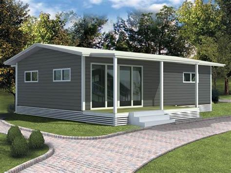 Best Sheds Flats by Flats Pacific Building Company