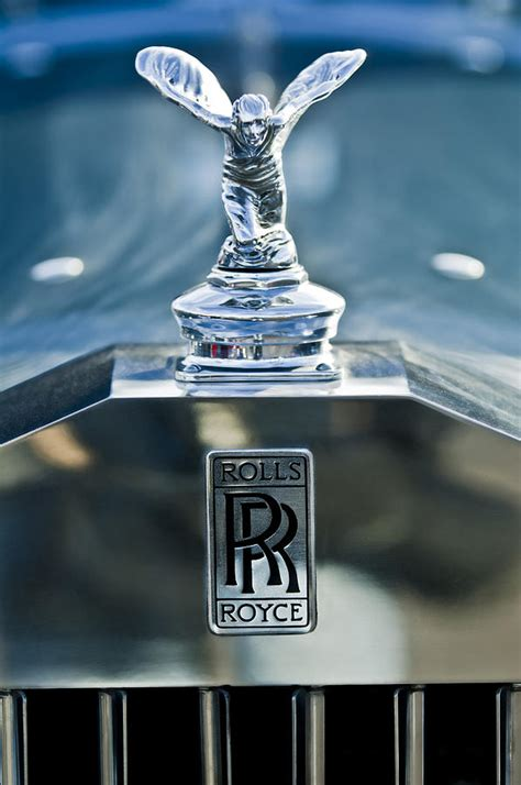 rolls royce ornament rolls royce ornament pixshark com images