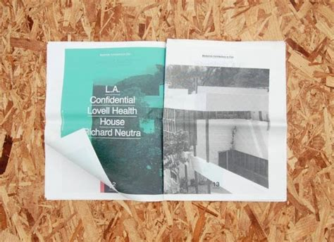 newspaper layout types 30 awesome newspaper layout exles tips jayce o yesta