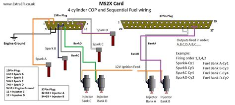 ms3 wiring diagrams 25 wiring diagram images