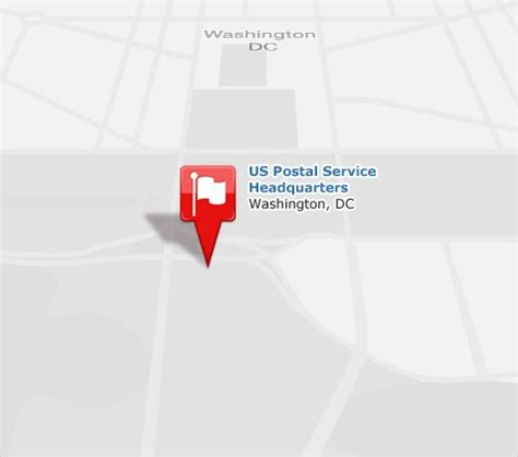 Us Postal Service Address Finder Usps 174 Find Locations