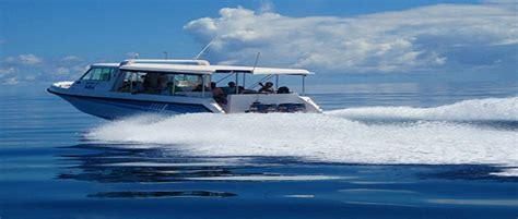 speedboat meme les maldives 1 transfert et taille de l 238 le le blog d