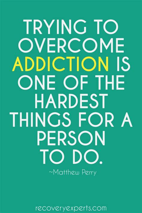 The Journey Detox Recovery Llc Support Staff by 1000 Images About Aa And Sober Living On