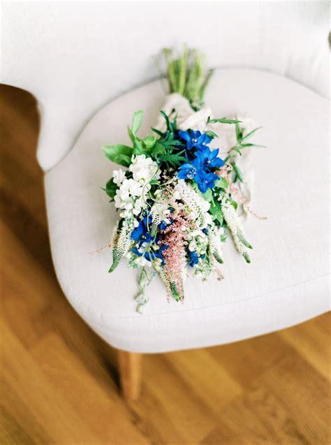 Wedding Preparation by Wedding Preparation 1001 Weddings