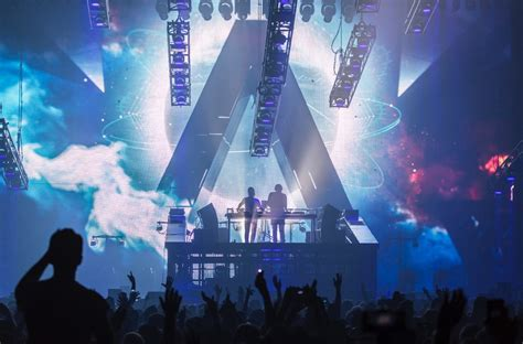 axwell ingrosso axwell ingrosso with stockholm s finest fms