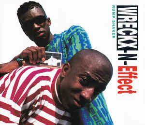 wreckx n effect new jack swing lyrics wreckx n effect rump shaker cd at discogs