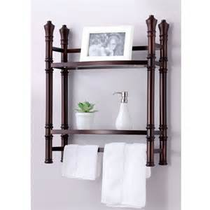 bathroom wall mounted shelves wall mounted bathroom shelf wall mounted corner shelf