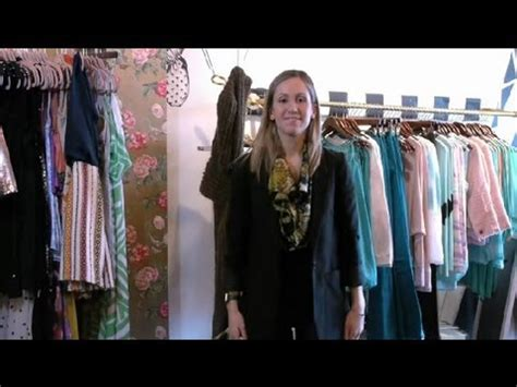 How To Style Your Wardrobe by How To Restyle Clothes Style Fashion Tips