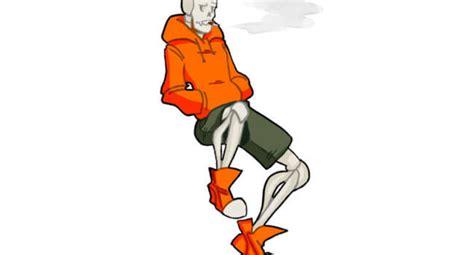 Hoodie Zipper Undertale Sans Bone Appetit 1 sans costume diy guides for
