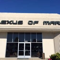 lexus of marin service lexus of marin 53 photos 266 reviews garages 513