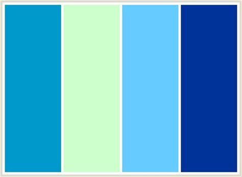 color combination for blue best 25 light blue color code ideas on pinterest dark