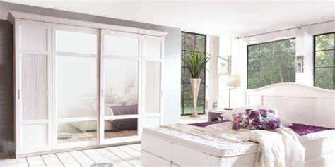 rustikale wandleuchten 869 komplett schlafzimmer landhausstil kaufen yatego