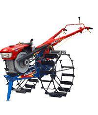 Mesin Capung gambar jual traktor tangan g1000 g3000 3000 zeva zena rotary di rebanas rebanas