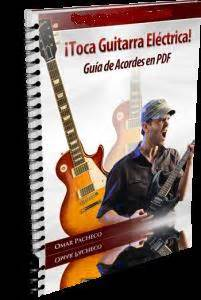 Culture Sketches 6th Edition by Cursos Guitarra Electrica Pdf To Word Boollove