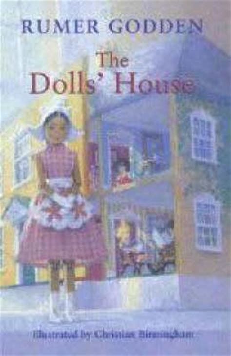 doll s house summary the doll s house summary and analysis like sparknotes free book notes