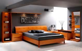 home design furniture home furnishing designs home and landscaping design