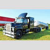 Custom Mack Trucks | 2750 x 1701 jpeg 405kB