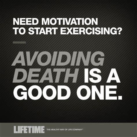 quotes  exercise motivation quotesgram