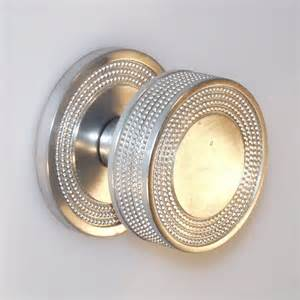 decorative hardware studio 5404 medina door knob atg stores