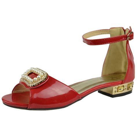 gold dress sandals low heel 120 best dress sandals images on dress