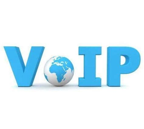 mobile to voip mobile voip benefits voipreview