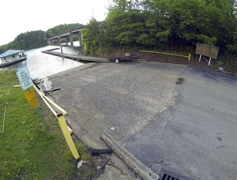 davies boat launch county headed to mediation again over smith lake boat