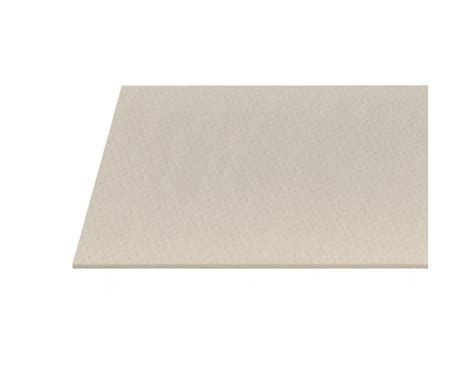 Drafting Mat by Alvin Textured Surface Mat And Drawing Board Qty 25