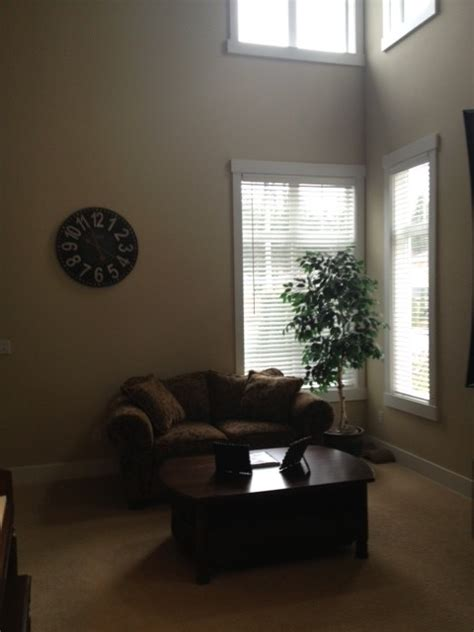 need help updating l shaped living room and dining room need help with l shape furniture arrangement for living room