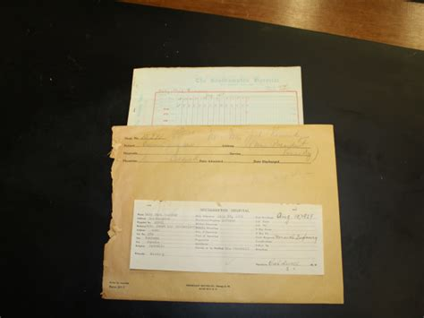 York Hospital Birth Records Hospital Donates Jackie Kennedy S Birth Records To Jfk