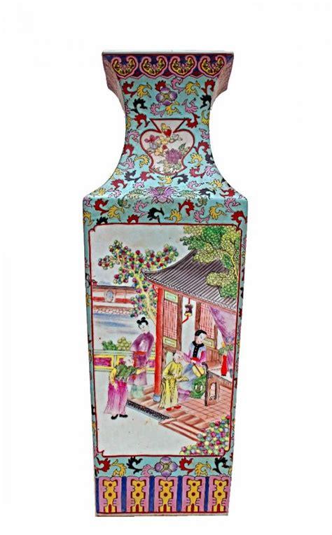 vaso cinese vaso cinese galerie tramway