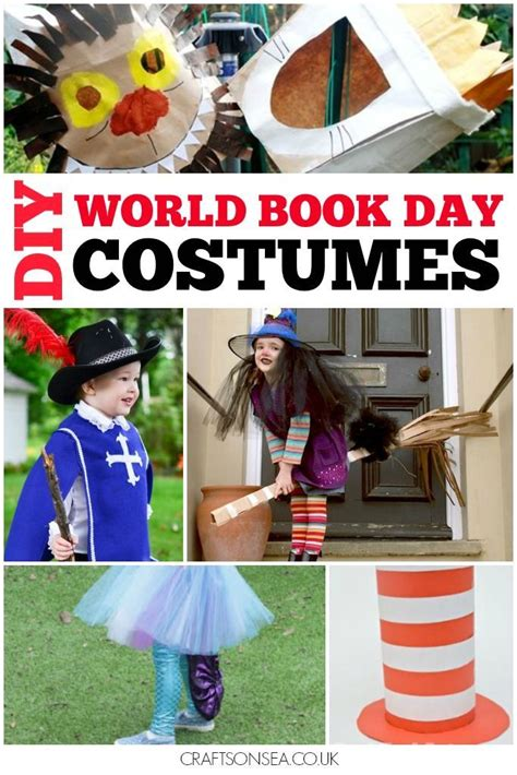 world book day pictures 17 best ideas about book day costumes on world