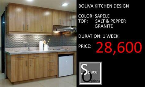 modular kitchen cabinets n u0026 l modular kitchen