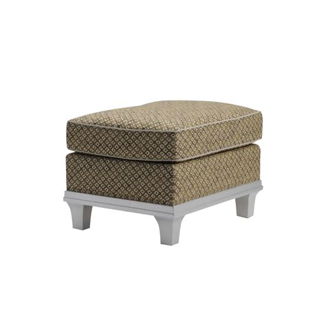 ottoman meuble ottoman ruhlmann d apr 232 s ruhlmann counot blandin