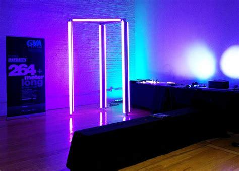 Gva Lighting by Tdg 2014 Showcase Gva Lighting