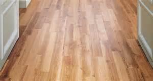 vinyl flooring tlc flooring cape town 1 tlc flooring