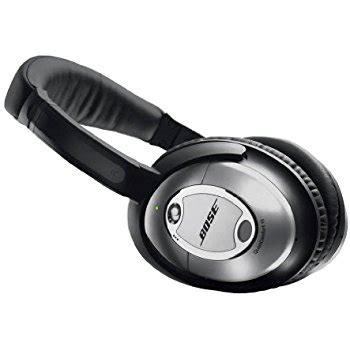 best price bose noise cancelling headphones bose quietcomfort 25 acoustic noise cancelling