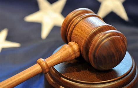 criminal justice in criminal justice system iresearchnet