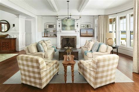 charleston home and design magazine jobs on the waterfront charleston style design magazine