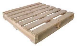 Of Pallets wood pallet wine rack reusing a wooden pallet