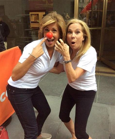 hoda and kathy lee hairstyle pictures 2015 search results for kathy lee gifford haircut black