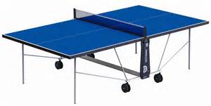 Wooden Ping Pong Table Ping Pong Table Related Keywords Amp Suggestions Ping Pong