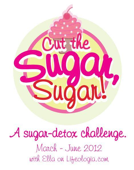 Pintrest Sugar Detox Menu For Family by 1000 Images About Healthy Motivation On