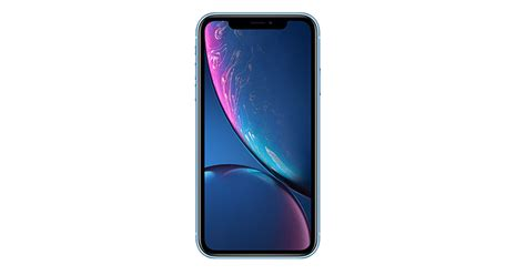 best iphone xr back glass replacement ifixscreens