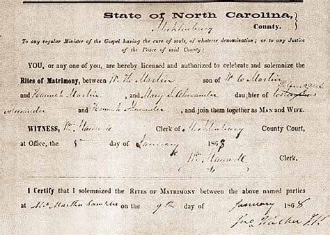 Mecklenburg County Records Nc Land Records Images Frompo 1