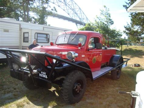 craigslist dodge power wagon 1945 dodge power wagon craigslist autos post