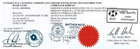 Letter Of Credit Cimb Bank cimb credit letter cimb letter related keywords cimb letter letter of credit dan proses
