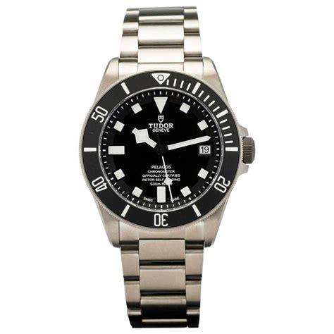 tudor dive price tudor pelagos titanium dive automatic wristwatch ref